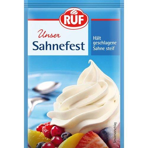 Ruf Sahnefest (5x8g)