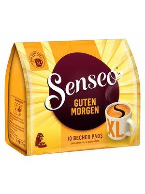 Senseo Guten Morgen (10 Pads)