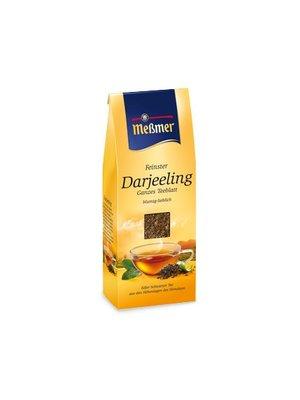 Meßmer Darjeeling lose (150g)