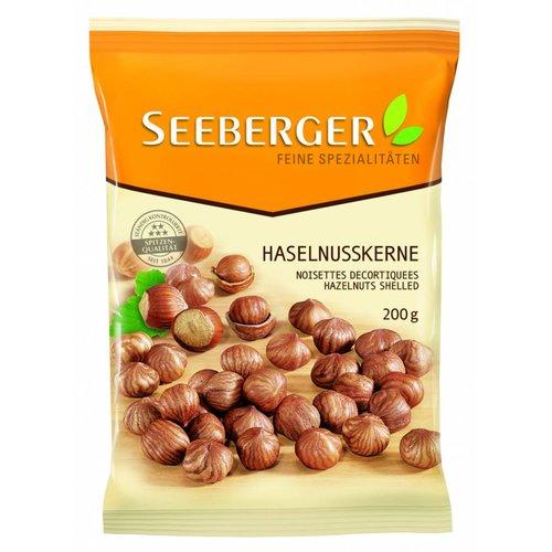 Seeberger Haselnusskerne (200g)