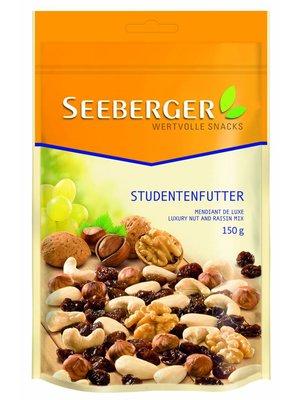 Seeberger Studentenfutter (150g)