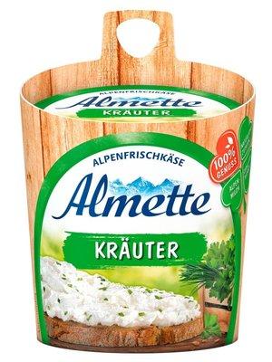 Almette Kräuter (150g)