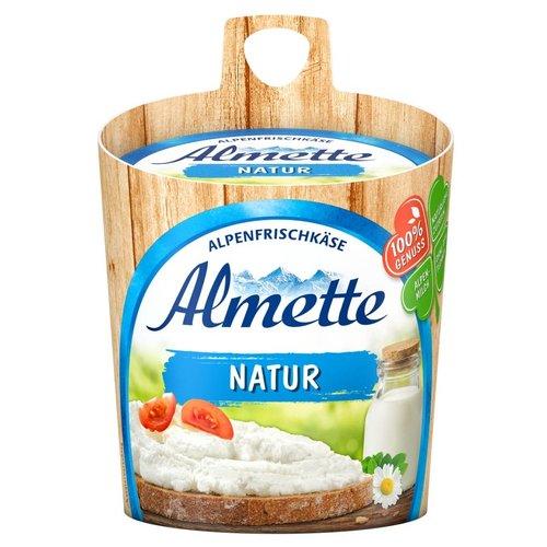 Almette Natur (150g)