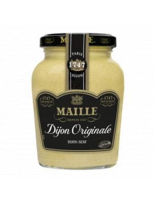 Maille Dijon Senf (200ml)