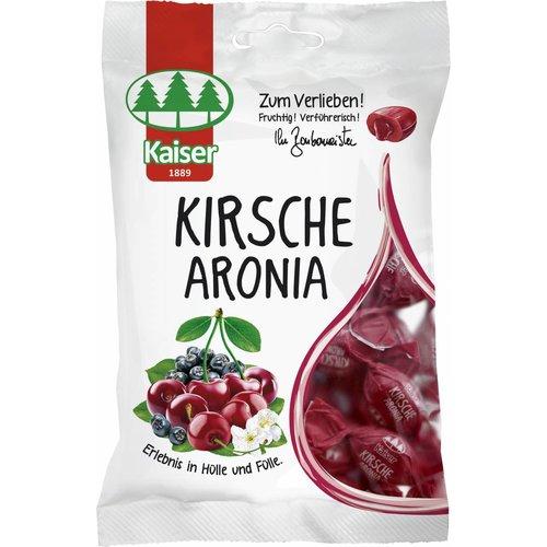 Kaiser Kirsche Aronia (90g)