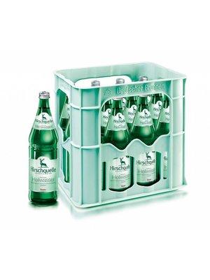 Hirschquelle Heilwasser (12 x 0,75l)