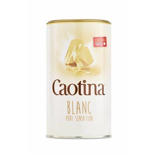 Caotina Schoko Drink Blanc (500g)