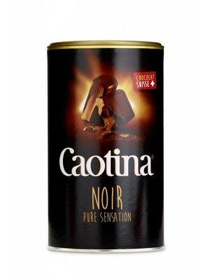 Caotina Schoko Drink Noir (500g)