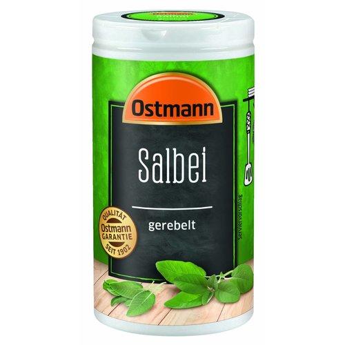 Ostmann Salbei (10g)