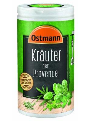 Ostmann Kräuter der Provence (15g)