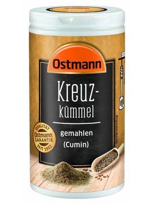 Ostmann Kreuzkümmel gemahlen (35g)