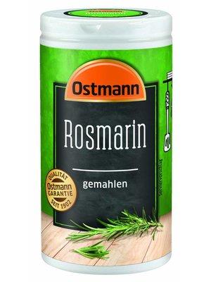 Ostmann Rosmarin gemahlen (20g)