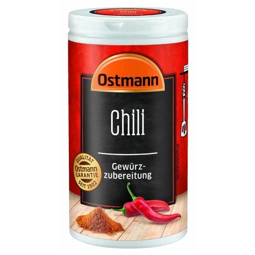 Ostmann Chili (35g)