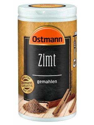 Ostmann Zimt gemahlen (30g)
