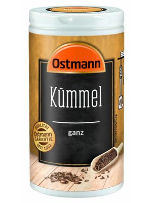 Ostmann Kümmel ganz (35g)