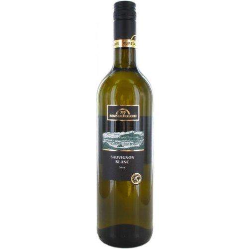 Remstalkellerei Sauvignon Blanc (0,75l)