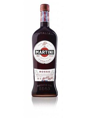 Martini Rosso (0,7l)