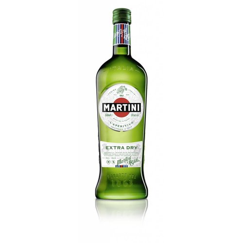 Martini Extra Dry (0,7l)