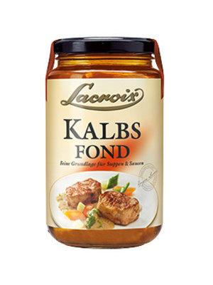 Lacroix Kalbs-Fond (400ml)