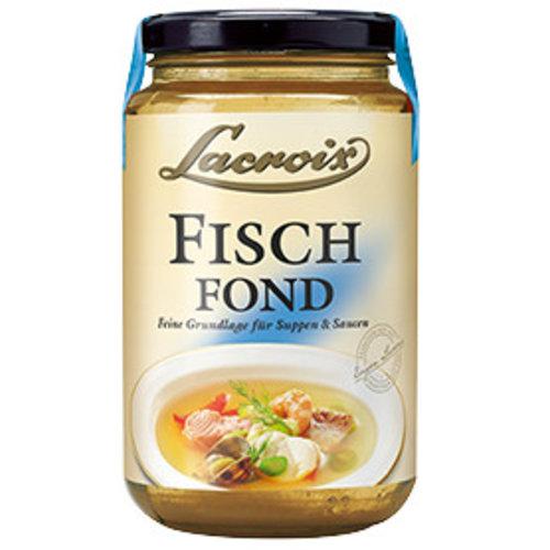 Lacroix Fisch-Fond (400ml)
