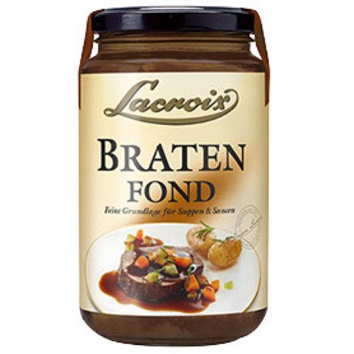Lacroix Bratenfond (400ml)