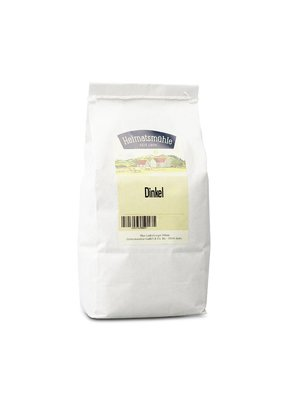 Heimatsmühle (Aalen) Dinkel (1kg)