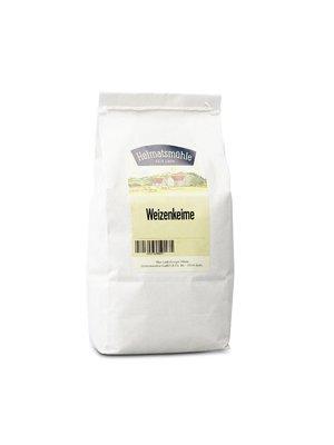 Heimatsmühle (Aalen) Weizenkeime (1kg)