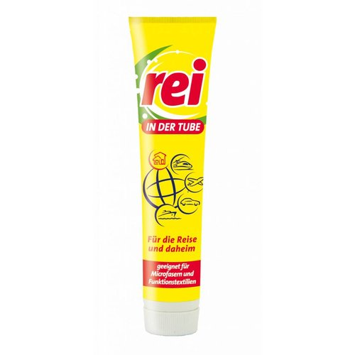 Rei in der Tube (125ml)