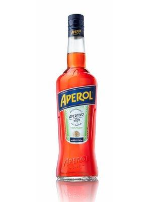 Aperol Aperitivo (0,7l)