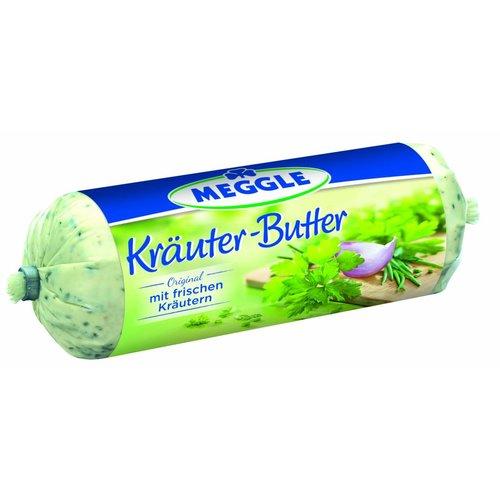 Meggle Kräuterbutter (125g)