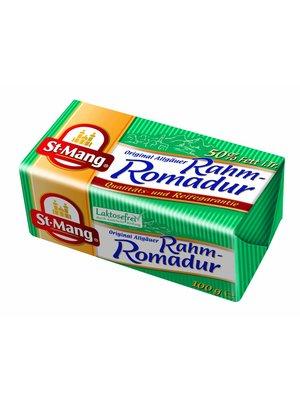 St. Mang Rahm-Romadur 50% (100g)