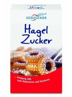 Südzucker Hagelzucker (250g)