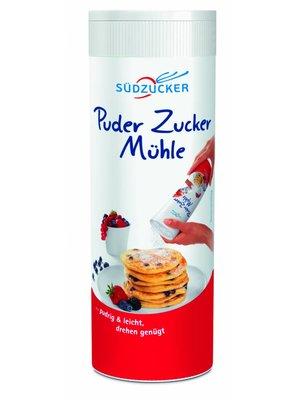 Südzucker Puderzuckermühle (250g)
