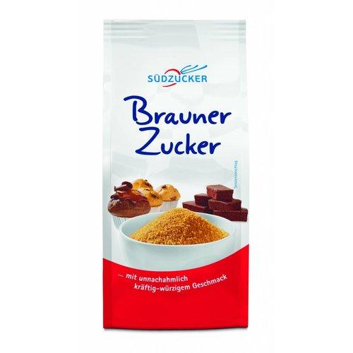 Südzucker Brauner Zucker (500g)