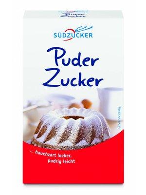 Südzucker Puderzucker (250g)