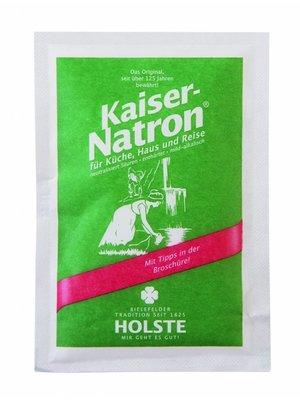 Holste Kaiser Natron (50g)