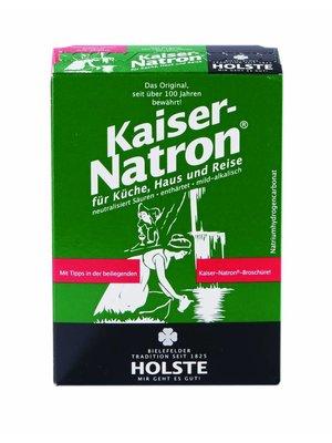 Holste Kaiser Natron (250g)