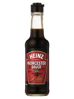 Heinz Worcester Sauce (150ml)