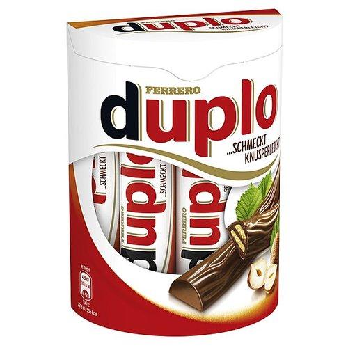 Ferrero Duplo (182g)