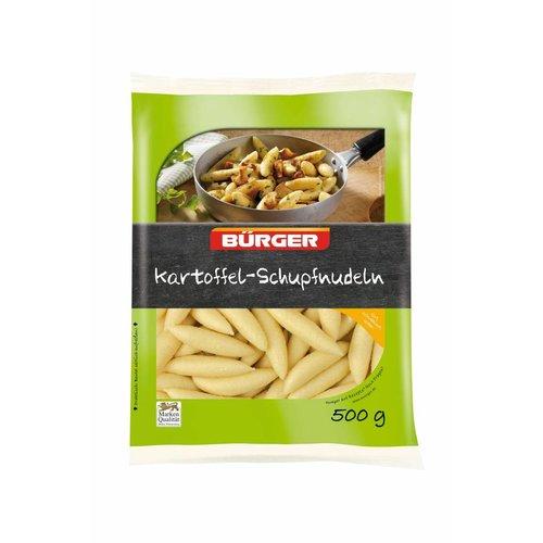 Bürger Kartoffel-Schupfnudeln (500g )