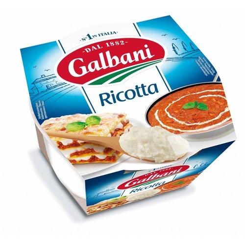 Galbani Ricotta (250g)
