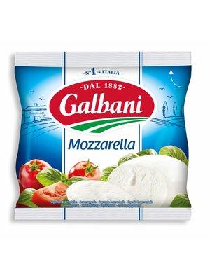Galbani Mozzarella (125g)