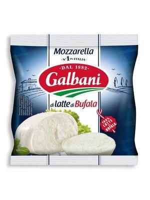 Galbani Mozzarella di Bufala (125g)