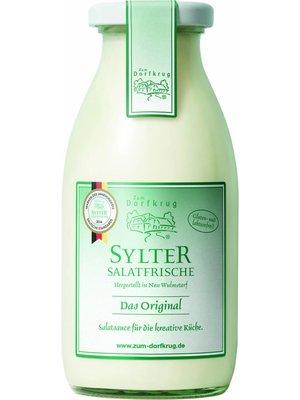 Zum Dorfkrug Sylter Salatfrische (250ml)