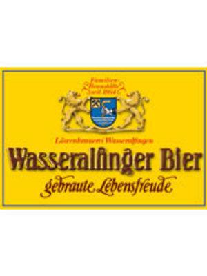 Wasseralfinger Pils (24 x 0,33l)