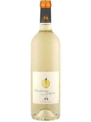 Marrenon Chardonnay (0,75l)