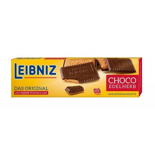 Bahlsen Leibniz Choco Edelherb (125g)