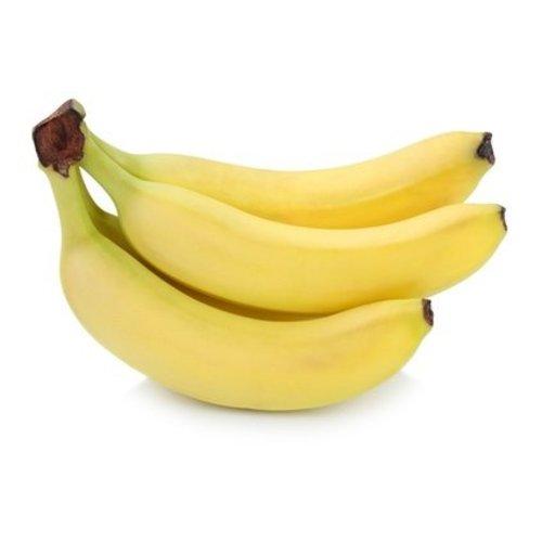 Fruchthof Dambacher (Aalen) Bananen fairtrade  (ca. 150g/Stück)