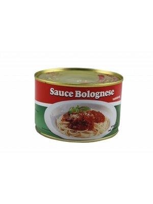 Metzgerei Vetter (Wasseralfingen) Bolognese (400g)
