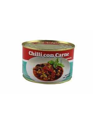 Metzgerei Vetter (Wasseralfingen) Chili con Carne (400g)